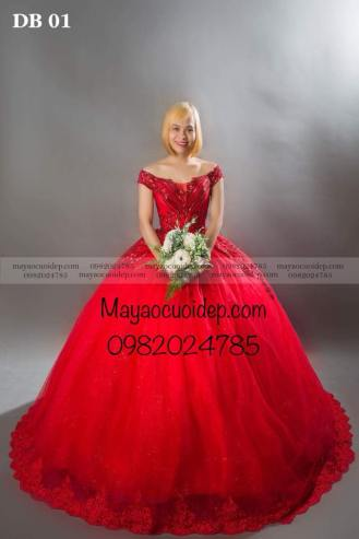 may vay cuoi dep tphcm (7)