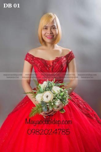 may vay cuoi dep tphcm (8)