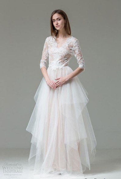 may váy cưới theo mẫu 4