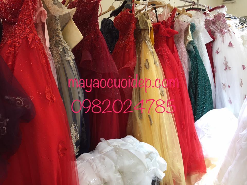 mayaocuoidep.com 2