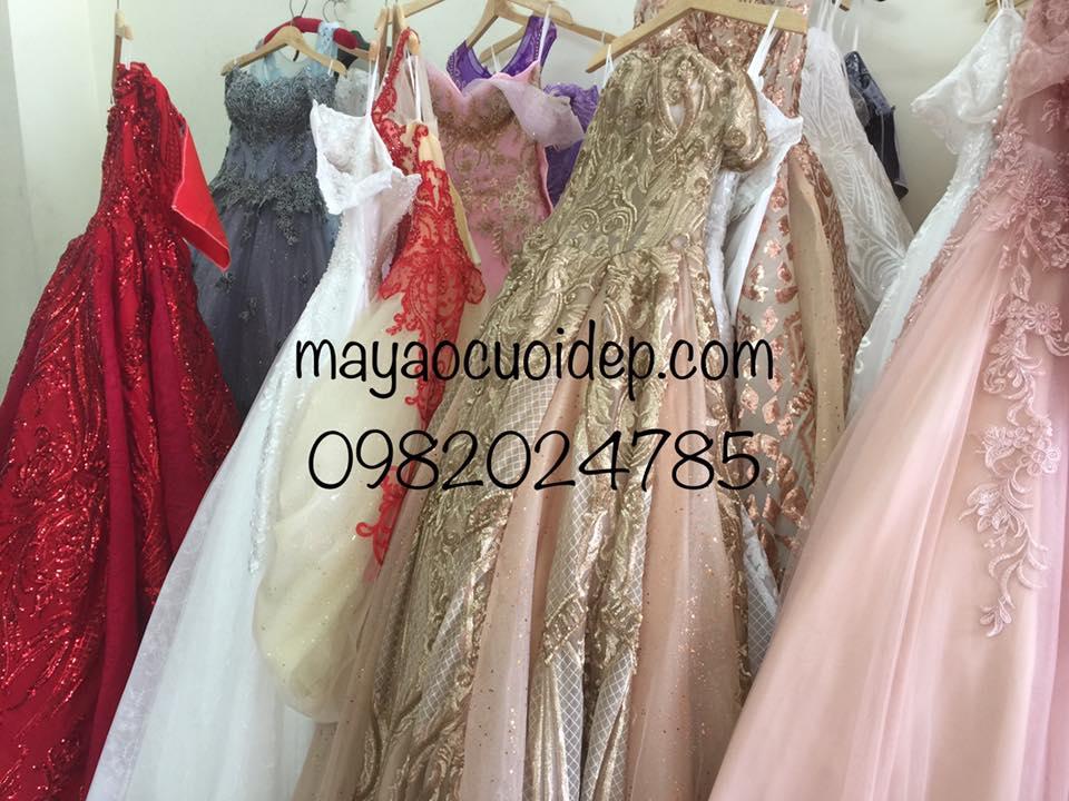 mayaocuoidep.com 1